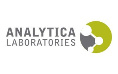 Analytica Laboratories