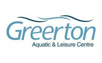 Greerton Gym