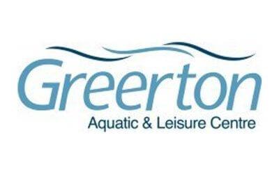Greerton Gym